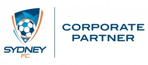 SFC_CP_hor_logo