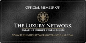 TLN official-member